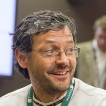 Werner Westermann