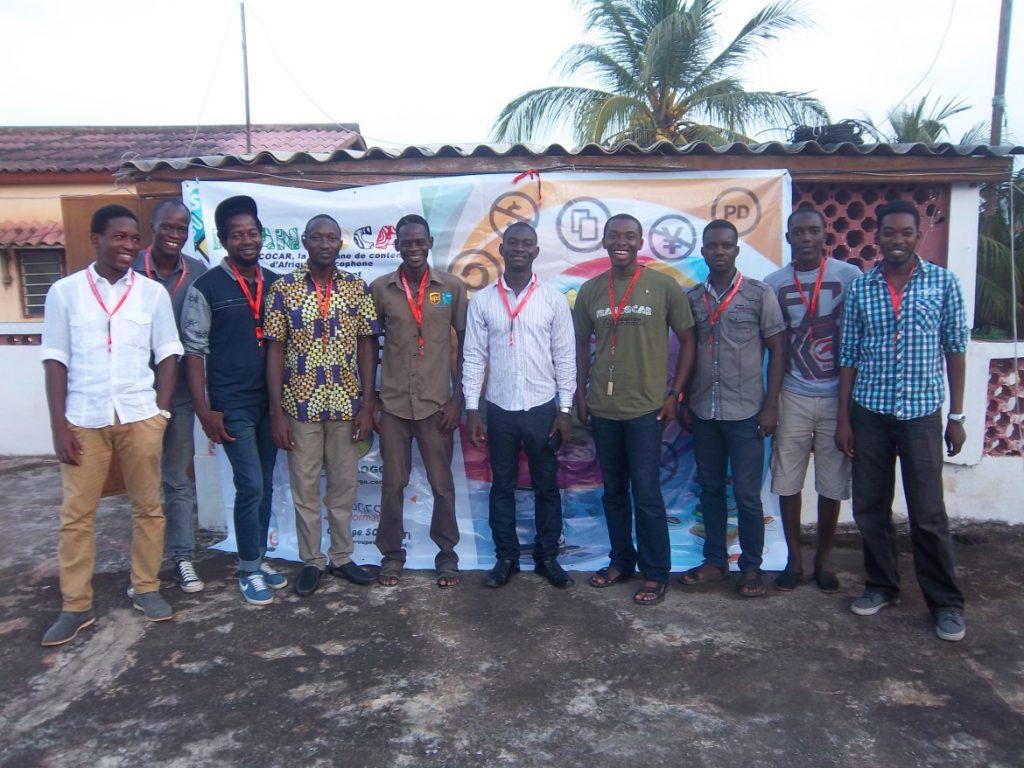 african_participants