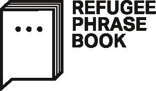logo-phrasebook-03