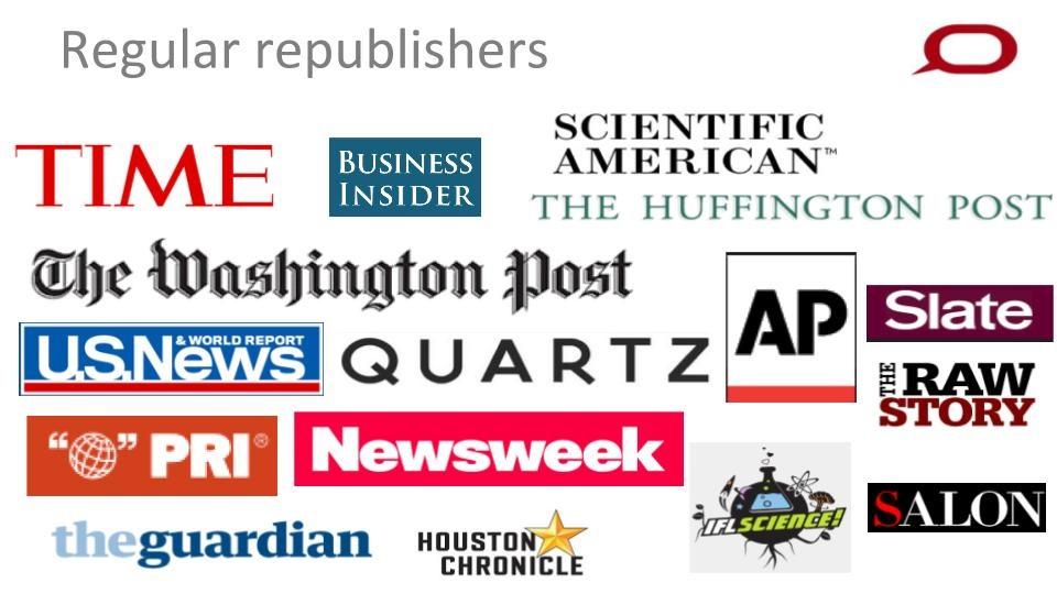 tcus-republishers