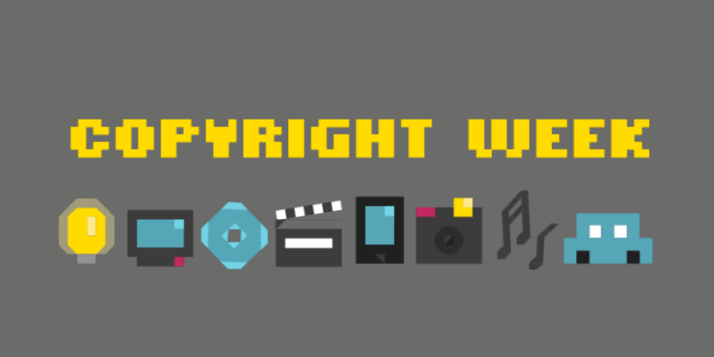 og-copyrightweek