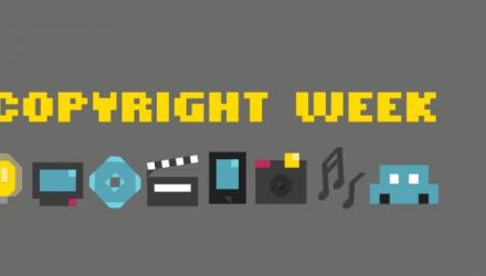 og-copyrightweek