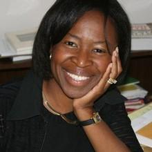 Ruth Okediji