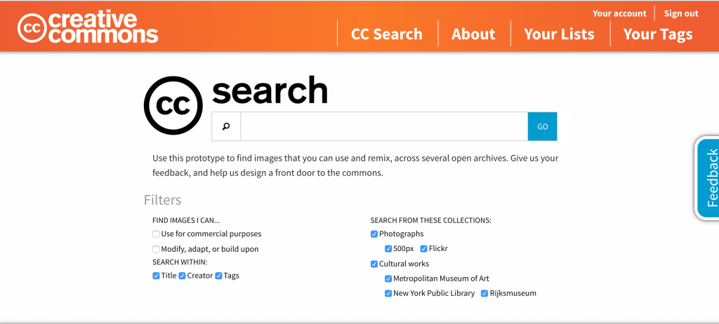 ccsearch-screenshot