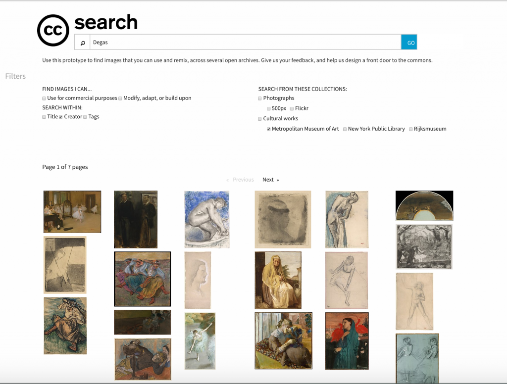 degas-search