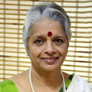 savrithi