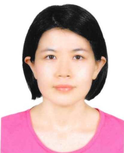 yi-hyisan