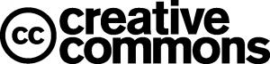 3ème logo de creativecommons