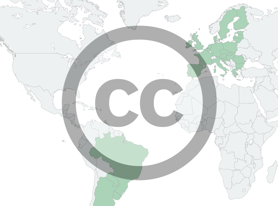 EU-Mercosur Trade Agreement Would Harm User Rights and the Commons