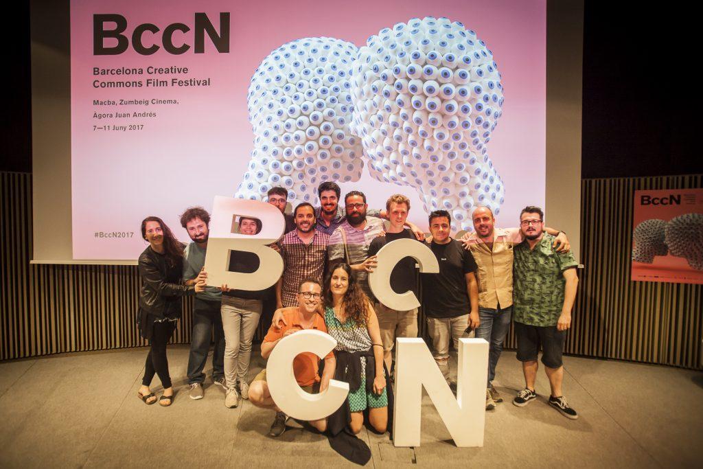 bccn-panorama-staff