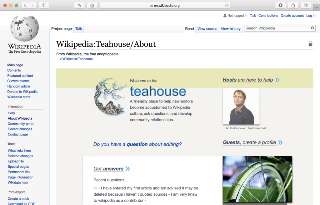 teahouse-screenshot