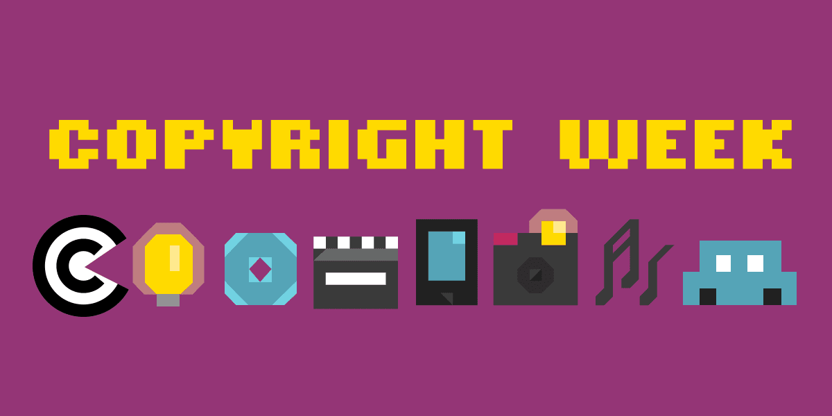 Is Copyright Term Extension Finally Done? - Creative Commons
