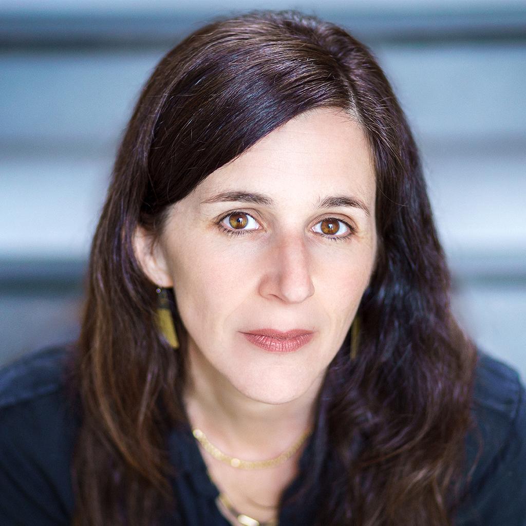 Rebecca Lendl