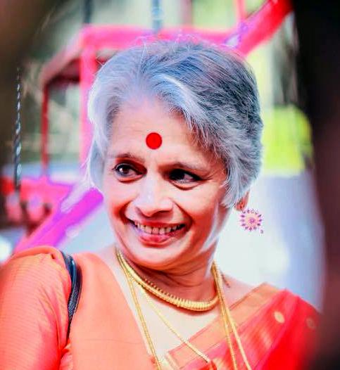 savrithi-singh