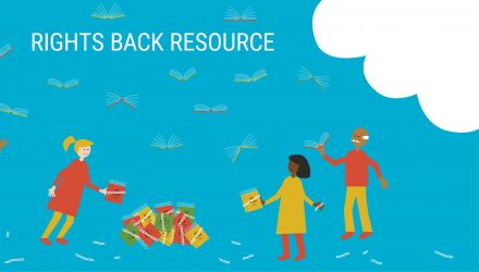 rights-back-resource