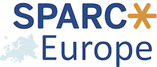 sparc-europe