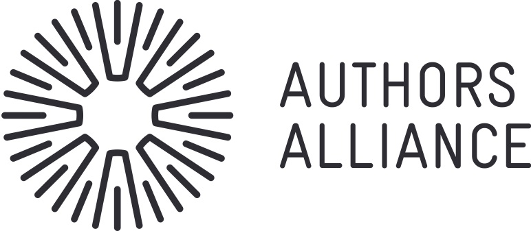 authors-alliance