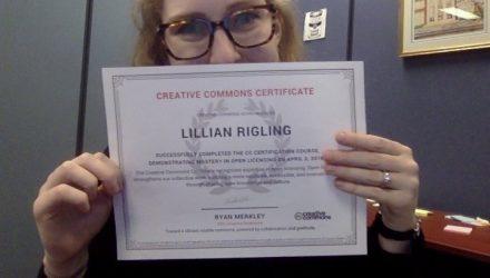 lillian-certificate