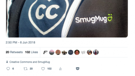 smugmug-tweet