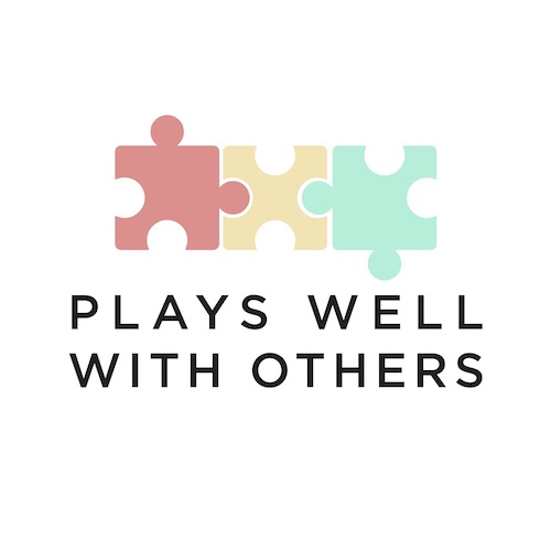 plays-well-with-others