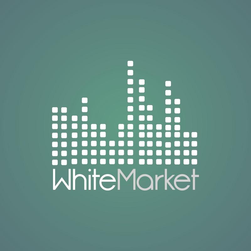 white-market
