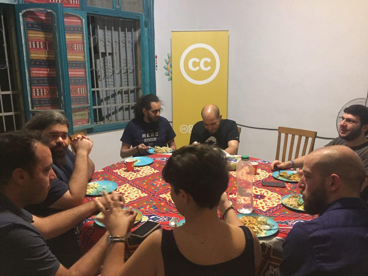 cc-jordan-iftar