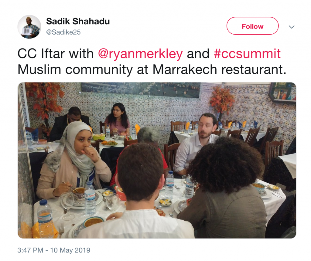 iftar-tweet-lisbon