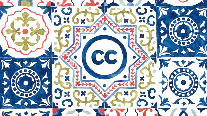 CC Tiles