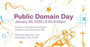 Public-Domain-Day-2020-v2