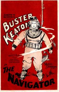 Buster_Keaton_-_The_Navigator_film_poster