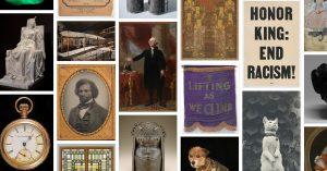 Smithsonian Open Access Gallery (screenshot)