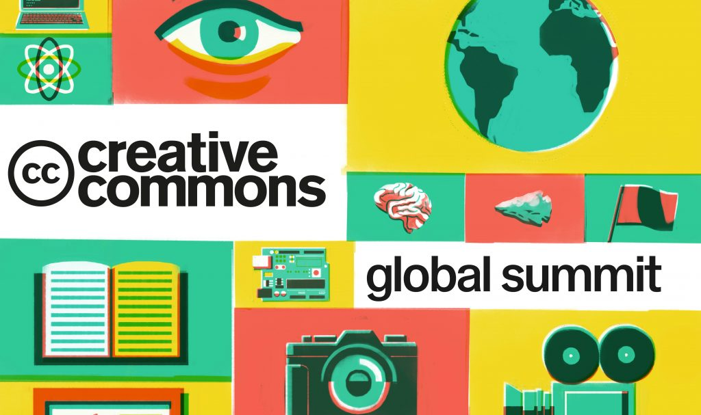2020 CC Global Summit Artwork