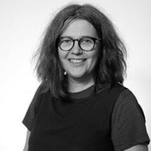 Image of Susanna Ånäs