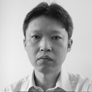 Image of Tomo Watanabe