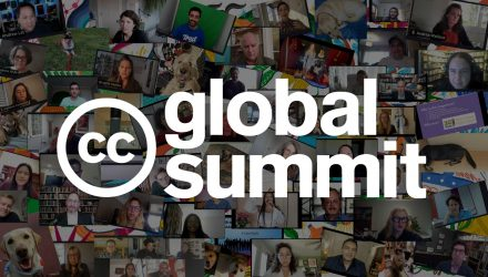 Reflections from the 2021 CC Global Summit