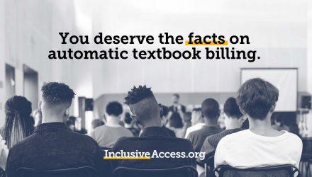 InclusiveAccess.org